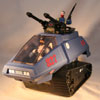 TNI Spotlight: G.I.Joe 25th Anniversary Cobra H.I.S.S. With Cobra Driver