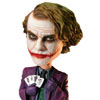 NECA Releases Images of The Dark Knight Products