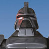 Battlestar Galactica Seires 3 Razor And Exclusive Figures