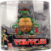NECA Releases Images of Teenage Mutant Ninja Turtles in Tube Packaging