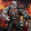 NECA Releases Images of Gears of War Series 1 in Packaging