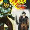 G.I.Joe Wave 8 Single Carded Hi-Res Figure Images