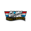 G.I.Joe Hall Of Heroes: Top Ten to be Decided on by Fans!