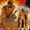 Spotlight On: G.I.Joe 25 Anniversary Doc Mail-Away Figure