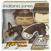 Indiana Jones Mighty Muggs Series 1