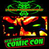 Four Horsemen Announce New York Comic Con Plans