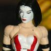 2008 NYCC: Shocker Toys