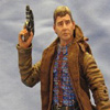 Blade Runner Figure By Hemble
