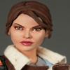 Lara Croft 12