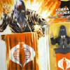 2008 G.I.Joe SDCC Revealed From Hasbro