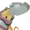 Official Looks At Animated Lugnut, Grimlock, Activators & More
