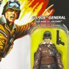 G.I.Joe Wave 9 Single Carded Hi-Res Figure Images