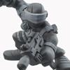 G.I.Joe Combat Heroes: 2008 SDCC Exclusive