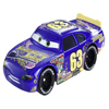 CARS Motor Speedway of the South Set Ka-chow!