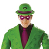 DC Universe Classics Series 5 (Wal-Mart Exclusives)