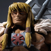 MOTUC King Grayskull To See Re-Issue