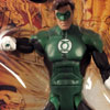 DC Universe Classics Series 3 Carded Images