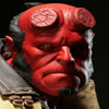 Hellboy II: The Golden Army Premium Format Figure