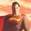 Superman & Batman Posters