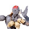 Sota Toys SDCC Exclusives