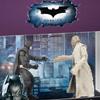 TRU Exclusive Batman Movie Monsters Multi-Packs