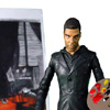 2008 SDCC Exclusive Heroes Sylar Action Figure