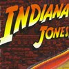 Indiana Jones Q&A With Hasbro