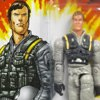 G.I.Joe: Valor Vs. Venom Figures Return?!?