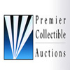 Featured Late Addition Auctions - Only at Premiercollect.com!