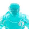 G.I.Joe 3 3/4