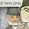 Indiana Jones Mighty Muggs Series 2 Hi-Res Images