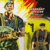 G.I.Joe 25th Anniversary Figure Re-Issues