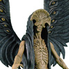 Hellboy 2: the Golden Army Series 2 Action Figures