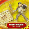 New Indiana Jones And The Temple Of Doom Basic Action Figure Images