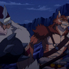 New Episodes Of ThunderCats Return To Cartoon Network On Saturday March 24