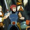 ThunderCats Episode 6