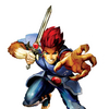 ThunderCats Continue to Purr at Retail
