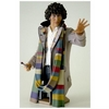 Doctor Who - Fourth Doctor 8