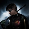 Titans TV Series Robin First Look