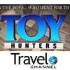 Toy Hunters - What Do You Think?!?