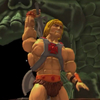 He-Man & G.I.Joe Do Battle In UbiSoft's Upcoming Toy Soldiers: War Chest The Game of Toys Video Game