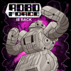 Robo Force Returns In 2014