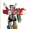New Voltron 30th Anniversary Jumbo Lion 24
