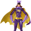 2015 SDCC/Toys R' Us Exclusives Revealed - Classic Batman, GIJoe, Transformers, Power Rangers & More