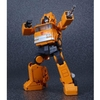 Transformers MP-35 Masterpiece Grapple Up For Pre-Order At BBTS