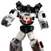 Palisades Transformers Wheeljack Ships But Grimlock Sells Out