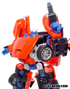 Transformers Alternator Dodge Ram SRT-10 Optimus Prime Gallery Online