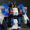 Transformers: Galaxy Force GC-23 Megalo Convoy Gallery Online