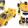MP-12T Masterpiece Tigertrack - This Ain't No Sunstreaker