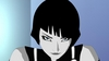 Olivia Wilde Reprises Her Role As Quorra On Tron Uprising